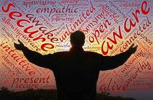 Spiritual Awakening Signs and Symptoms