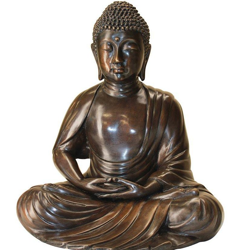 big clifty buddhist singles Big clifty community center, inc is in the facility rental and party planning services business view competitors, revenue, employees, website and phone number.