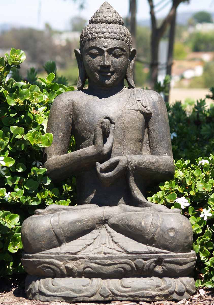 6 different types of buddha statues and their meanings big chi theory buddha statues meaning biocorpaavc Choice Image