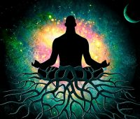 Spiritual Grounding Techniques