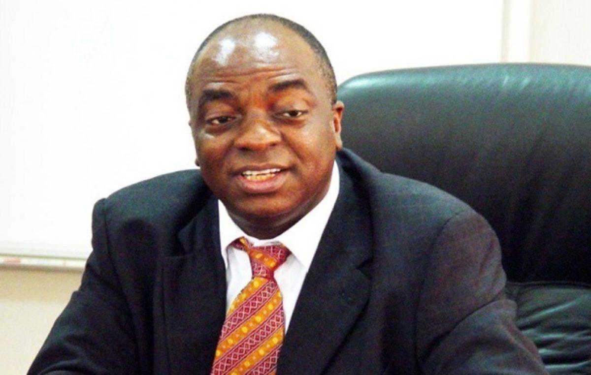 David Oyedepo - Wealthiest Pastors